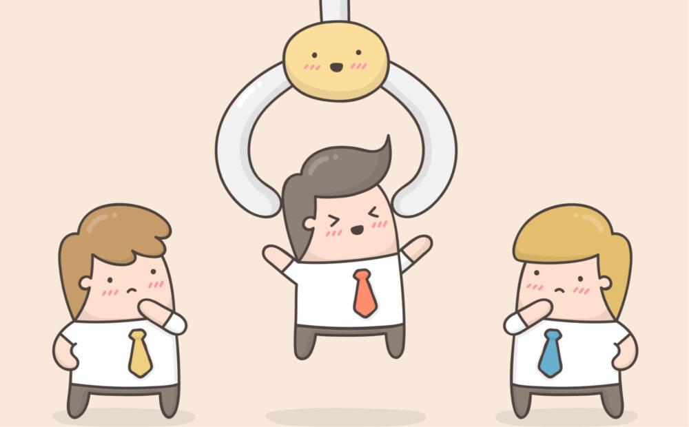 【目的別】間違えないためのスマホ副業の選び方