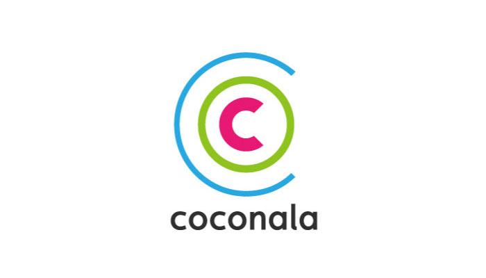 ココナラの参考画像