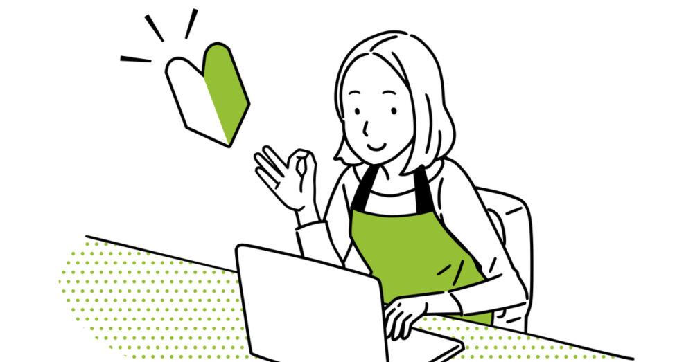 ⑤:ブログ初心者がやるならどっち?