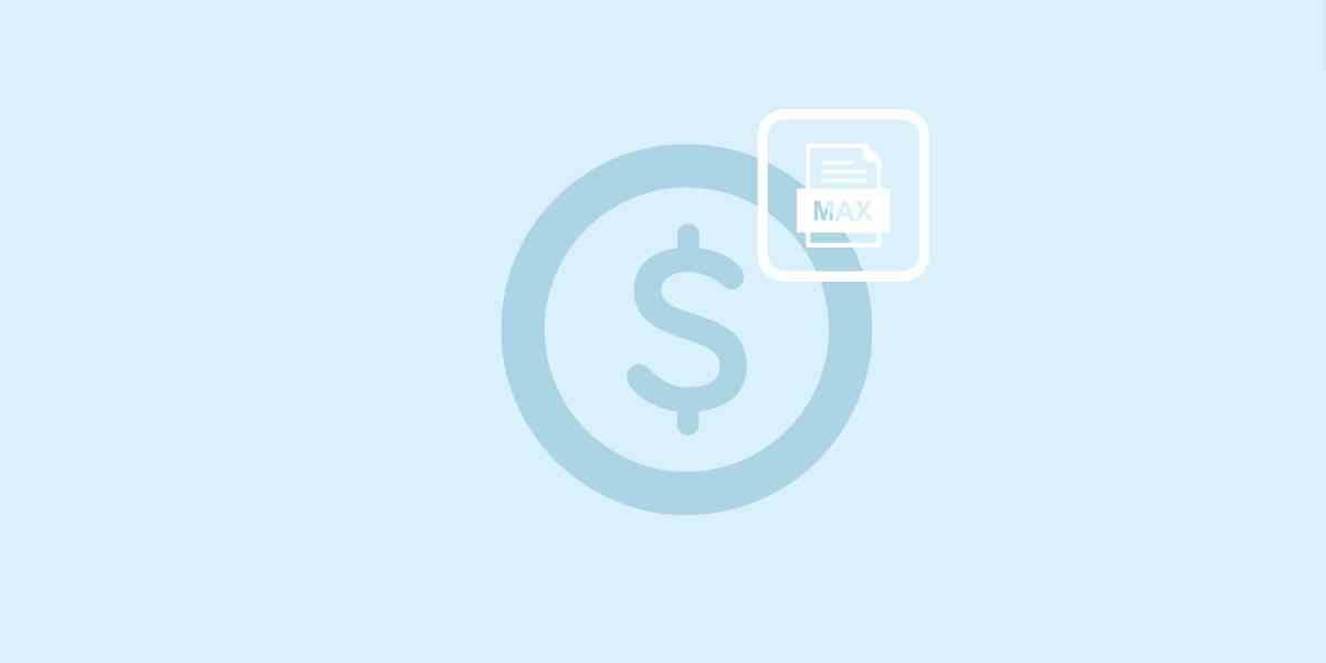 Q3:ポイントサイトは最高どれくらい稼げるの?